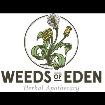 Weeds of Eden