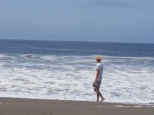 Playa Puerto Nuevo 6