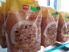 AllerFree Foods karachi