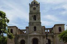 San Jose Church (Iglesia de San Jose), Holguin, Cuba