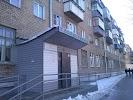 Детская городская клиническая больница № 2, улица Марченко на фото Челябинска