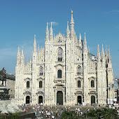 Станция  Duomo M3