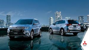 Mitsubishi Motors | Camionetas en venta - Cusco 3