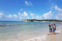Olympus Tours, Punta Cana, Dominican Republic