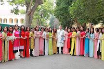 Hanoi Tours Vietnam - Private Day Tours, Hanoi, Vietnam