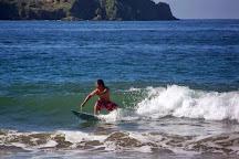 Pacific Trade Winds, Nuevo Arenal, Costa Rica