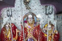 visit mota ashapura maa temple on your trip to jamnagar or india