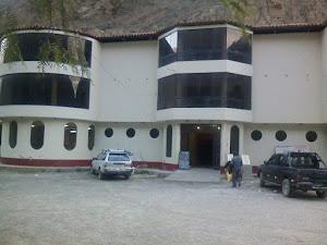 CHURIN ARMONIA BUSES 6