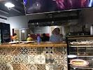 Astar Cafe на фото Назрани