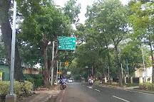 Centrum Music Park, Bandung, Indonesia