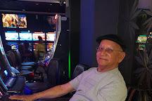 Avalon Casino, Bavaro, Dominican Republic