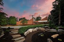 LancasterHistory, Lancaster, United States