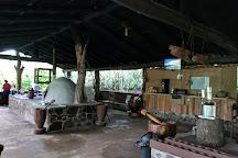 Vandara Hot Springs & Adventure, Rincon de La Vieja, Costa Rica