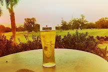 Cairns Golf Club, Cairns, Australia