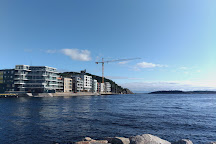 Segway Tours, Kristiansand, Norway