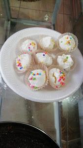 Pasteleria Sweet Ideas 9