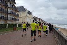 Normandie Challenge Adventure, Pont-L'Eveque, France