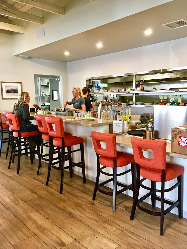 Shorehouse Kitchen Carlsbad