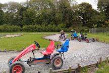 Ballycross Apple Farm, Bridgetown, Ireland