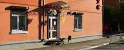 Нотариус Другова Н.В., улица Розы Люксембург, дом 21 на фото Иркутска