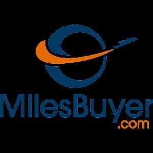 Milesbuyer.com