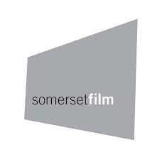 Somerset Film @ The Engine Room