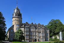 Schloss Detmold, Detmold, Germany