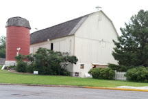 New Richmond Heritage Center, New Richmond, United States