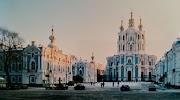 Клуб друзей Эрмитажа на фото Санкт-Петербурга