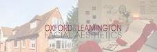 Oxford Facial Aesthetics oxford