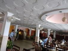 Lasania Restaurant rawalpindi