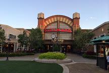 Station Park, Farmington, United States