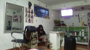 Salon Spa LEONELA 0