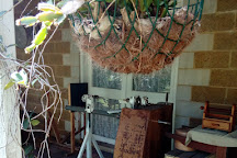 Australiana Cottage Crafts, Hervey Bay, Australia