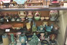Antique Village Mall, Crossville, United States