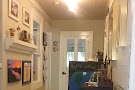 Florida Artists Gallery