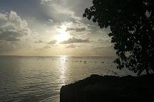 Isla de Ratones, Cabo Rojo, Puerto Rico