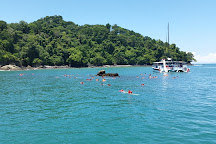 Top Travel Costa Rica, San Jose, Costa Rica