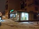 Сбербанк, Республиканская улица, дом 16 на фото Санкт-Петербурга