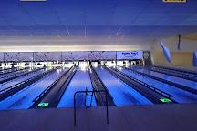 MFA Bowl, Bloxwich, United Kingdom