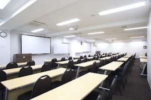 アットビジネスセンター横浜西口駅前 貸し会議室