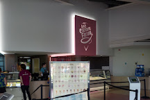 The Ice Cream Farm, Tattenhall, United Kingdom