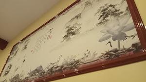 Chifa Chuy Xien 5