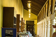 Luv SL Galle, Galle, Sri Lanka