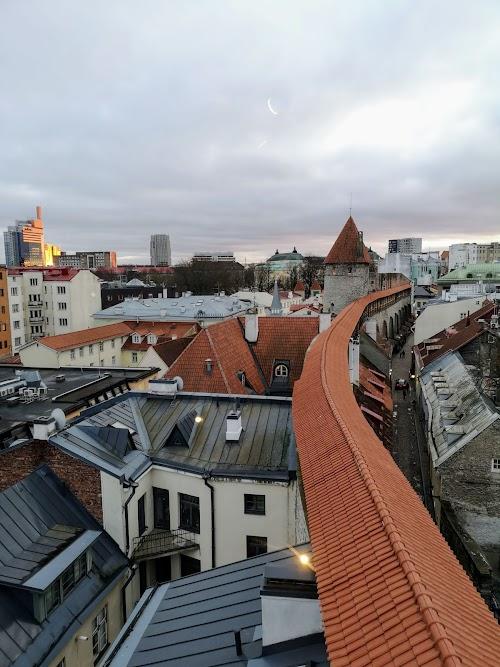 Hotel Schlössle