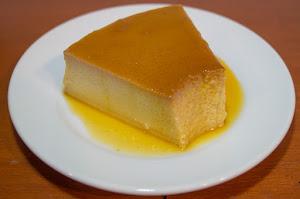 Cafetería Lenka´S Surco 6
