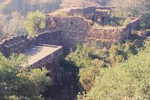 Ganesh Temple, Sawai Madhopur, India