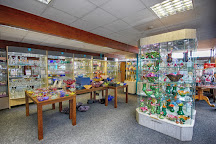 Langham Glass, Fakenham, United Kingdom