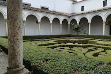Paco Ducal, Vila Vicosa, Portugal