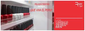 Red San Borja 6